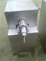 颗粒膨化机饲料膨化_机的性能 耐磨程度高