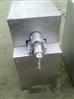水产料膨化机无级变速 效率高