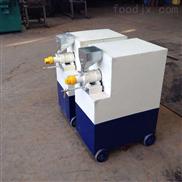 鱼虾饲料颗粒机饲料加工设备 速度快