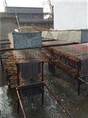 粉條生產機高效節能 可生產加工粉絲