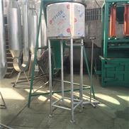 家用粉條機專業生產 可生產扁粉
