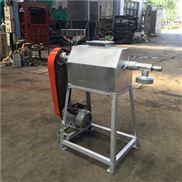玉米粉条机专业生产 适用红薯淀粉