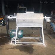 粉条粉皮机一机多用 可生产加工川粉