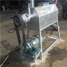 制作粉条机高效节能 可生产加工粉条