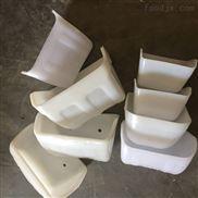 食品塑料材质知名 上料瓦斗xy1畚斗