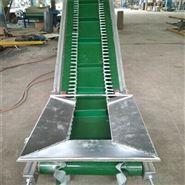 多用途铝型材输送机专业生产 自动流水线铝