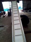 升降爬坡输送机移动皮带运输机厂家
