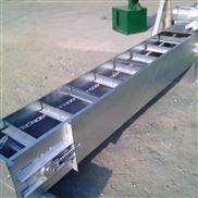 阻旋式料位检测器提升机配件 厂家推荐