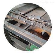 鏈板輸送機 運輸平穩xy1鏈常板廠家