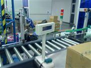 高强力输送带皮带机配件 钢厂