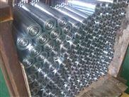 西安箱包生产厂家用动力滚筒输送机 水平输