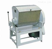 生产工厂 水稻汽油割灌机割稻机xy1
