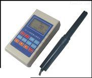 手持式溶氧檢測儀DO610