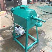 可生产扁粉安全环保 粉条烘干机xy1粉