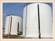 安徽宿州厌氧发酵罐用于种养结合生态循环