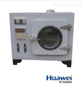 H202型电烘箱