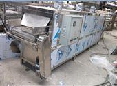 HG-65OO奇异果片猕猴桃烘干机