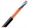WDZ-RYSP阻燃電纜,屏蔽雙絞線RYSP