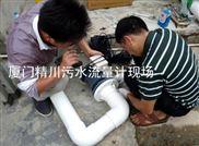 六盘水高温导热油流量计 燃油导热油锅炉 安装步骤的过程