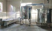 雅大全自动白酒酿酒设备厂家