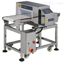 金属探测机JS-600-300,金属探测器,金属探测仪,金属检测仪,金属检测机,食品检测仪,食品探测