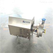 蒸发器专用泵、铸造型卫生泵、药液泵、