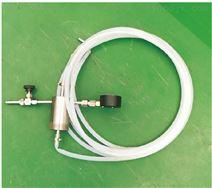 天然气臭剂(增效剂)上料装置
