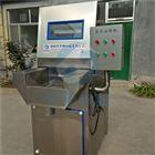 HB80高效率肉类注水设备 不锈钢盐水注射机厂家