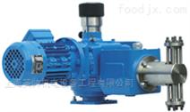 SEKO工艺流程泵PN Nexa 系列中国区销售