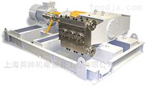 SEKO工艺流程泵3C Exacta 系列售后维修中心