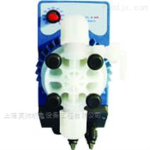 SEKO电磁驱动计量泵Kompact 售后服务中心