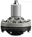 SEKO Damper系列 气动脉动阻尼器