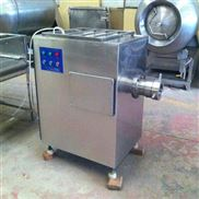 肉类加工设备绞肉机