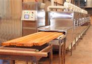 木板,复合板,多层板等专用微波干燥设备