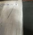 关西金属网带安装说明详细分解