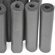 不干胶橡塑保温管优质管道保温材料