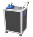 LSY系列高精度滤油机