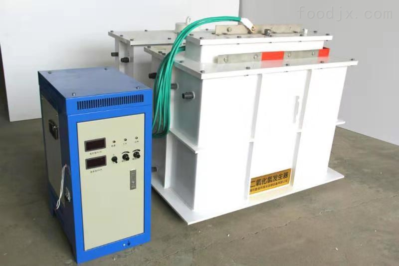 qzy-qzy新乐市一体化污水处理设备