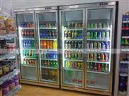 惠州中国商用冷柜哪家性价比高