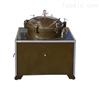 百叶滤油机