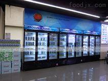 深圳超市冷藏展示柜评价品牌的排行榜