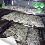 延安空气能香菇烘干设备厂家