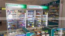 上海医药专用阴凉柜一般报价多少