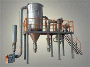 立式气流磨粉机