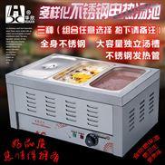 商用保温汤池  暖汤池 汤池机