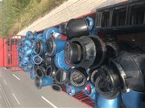 混流潛水泵雨辰泵業廠家直銷專業推薦