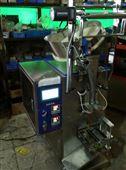 天水粉劑包裝機豆奶粉定量分裝機