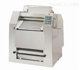 DYM-15面食加工设备全自动压面机