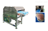 肉类加工设备水平切片机