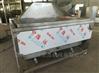 厂家定制油条薯条不锈钢油炸机